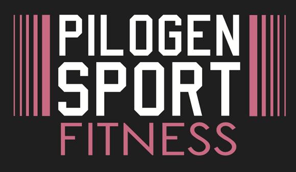 Pilogen Sport Fitness